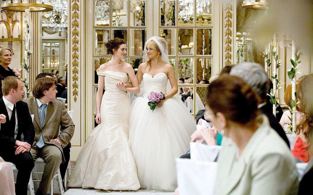 Bride Wars (2009) 0*