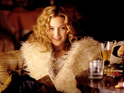 Almost Famous (2001) ***1/2