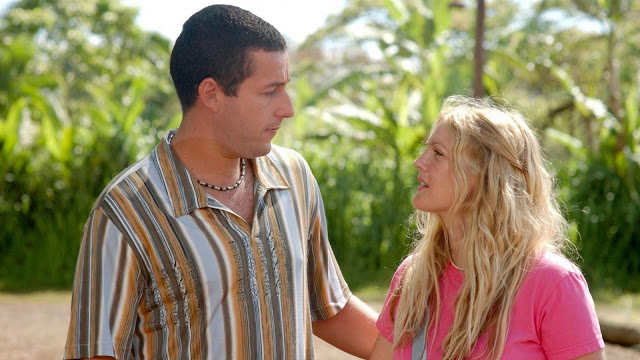 Favourite Romantic Comedies – Part II