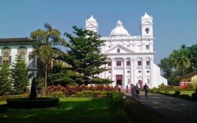 Goa – Part 2